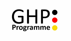 Global Health Protecion Programme